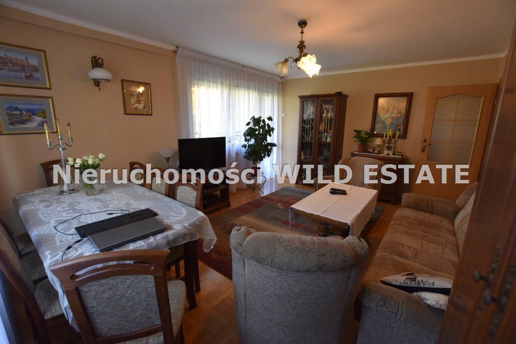 Dom na sprzedaż Solina, Solina  140m2 Foto 10