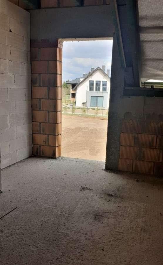 Dom na sprzedaż Obora  118m2 Foto 13