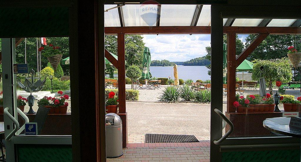 Lokal użytkowy na sprzedaż Maradki  1850m2 Foto 7