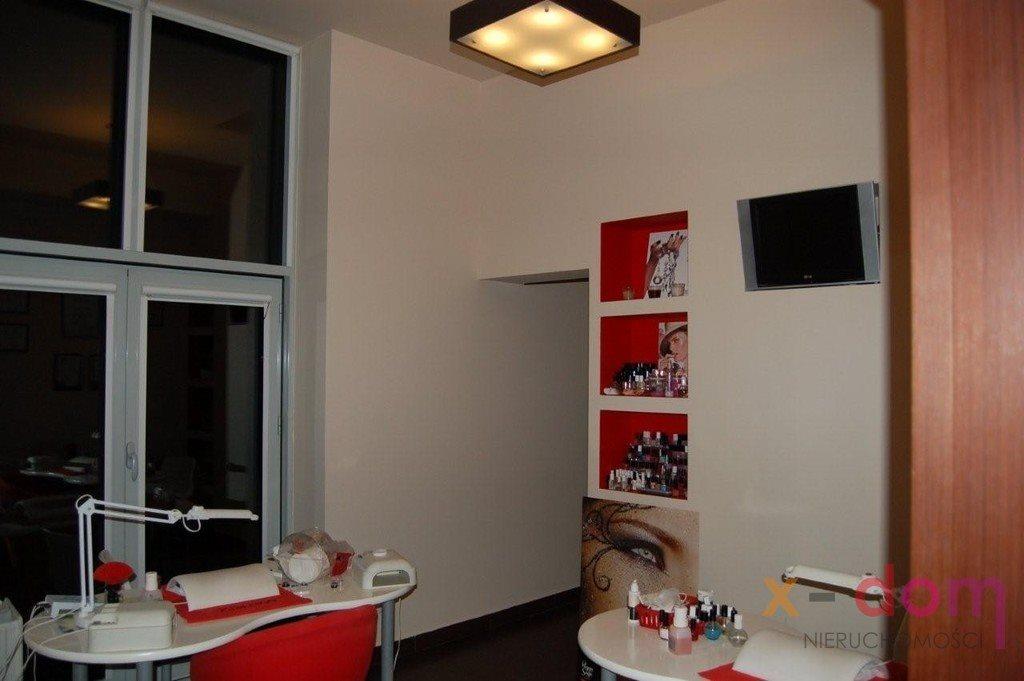 Lokal użytkowy na sprzedaż Kielce  133m2 Foto 11