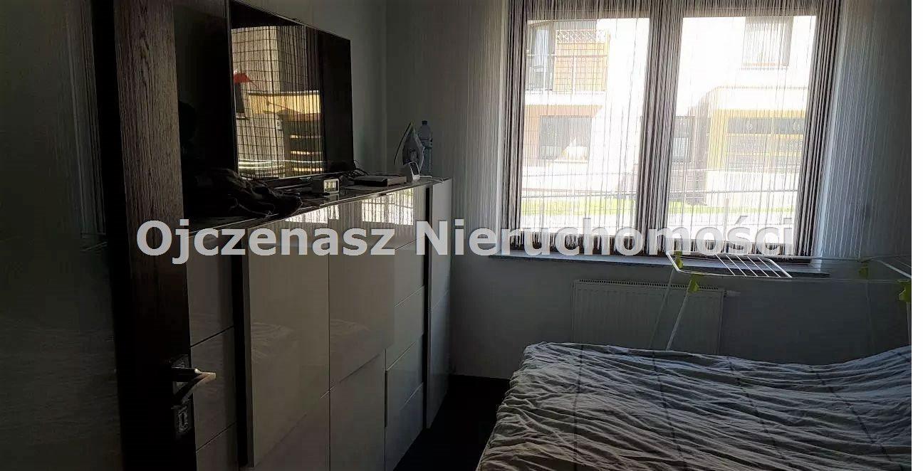 Mieszkanie trzypokojowe na sprzedaż Bydgoszcz, Fordon  77m2 Foto 7