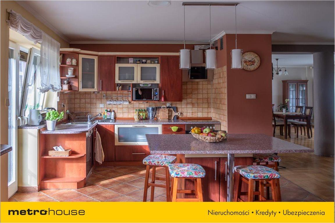 Dom na sprzedaż Kraków, Dębniki  333m2 Foto 4