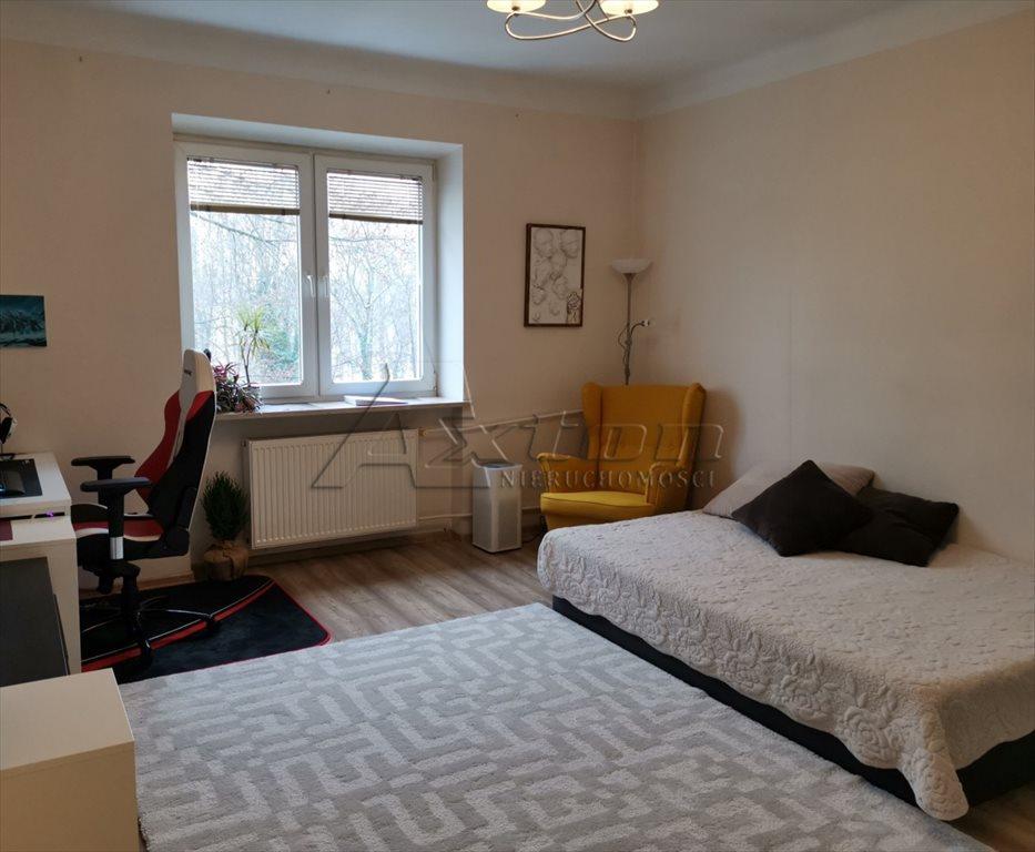 Mieszkanie dwupokojowe na sprzedaż Warszawa, Ochota Stara Ochota, Lelechowska  52m2 Foto 1