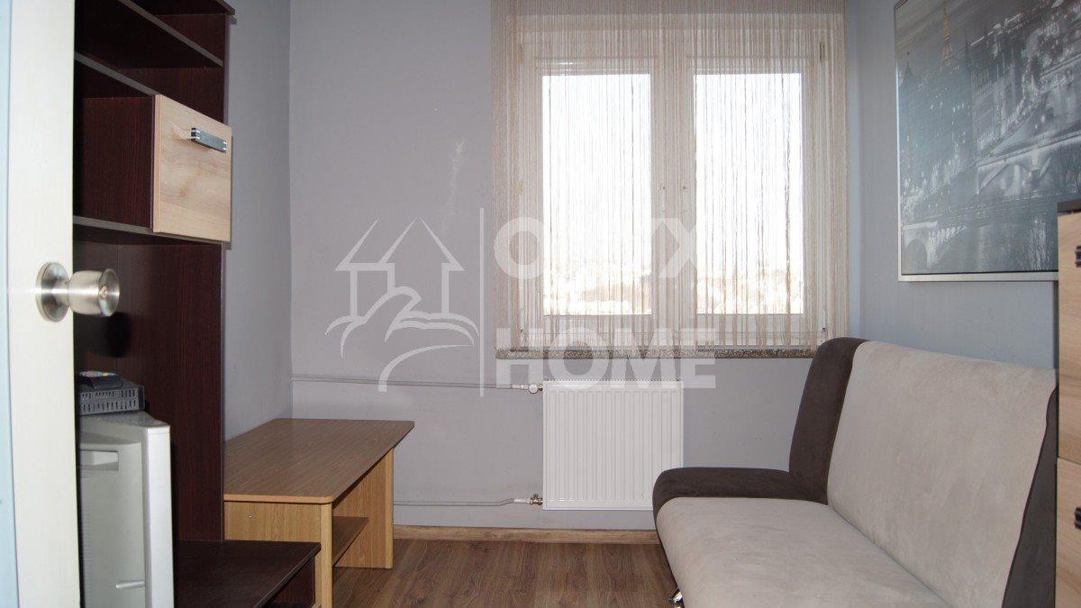 Mieszkanie trzypokojowe na sprzedaż Gdańsk, Siedlce, Jacka Malczewskiego  56m2 Foto 4