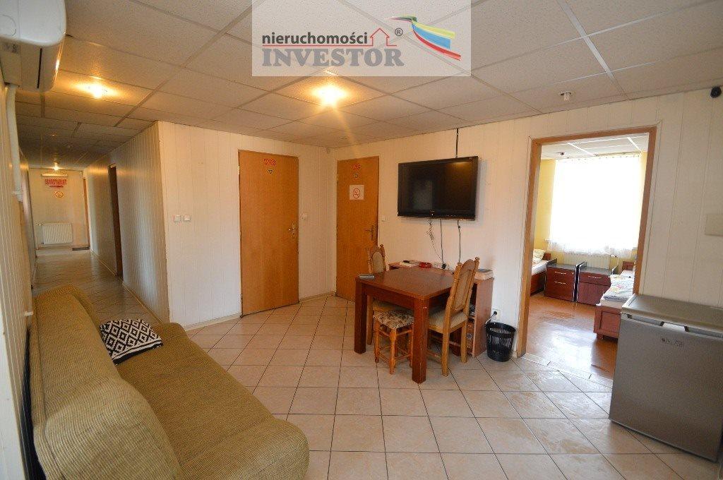 Mieszkanie na wynajem Opole  200m2 Foto 12