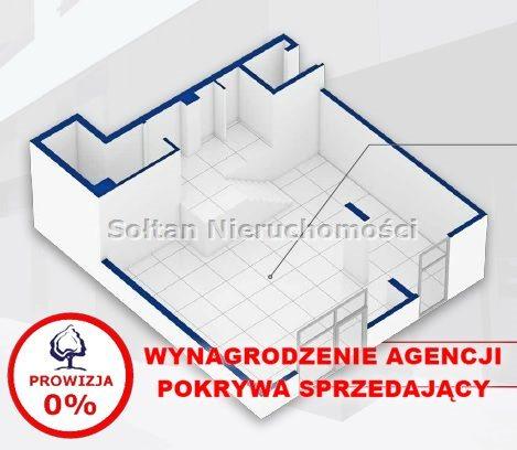 Lokal użytkowy na sprzedaż Warszawa, Mokotów, Siekierki, al. Aleja Polski Walczącej  79m2 Foto 1