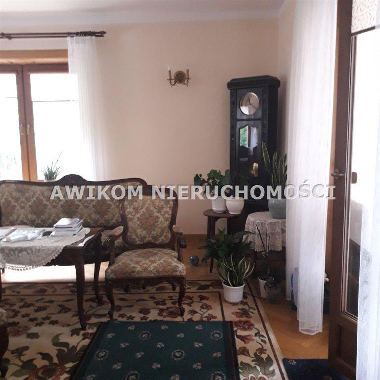Dom na sprzedaż Rusiec  340m2 Foto 8