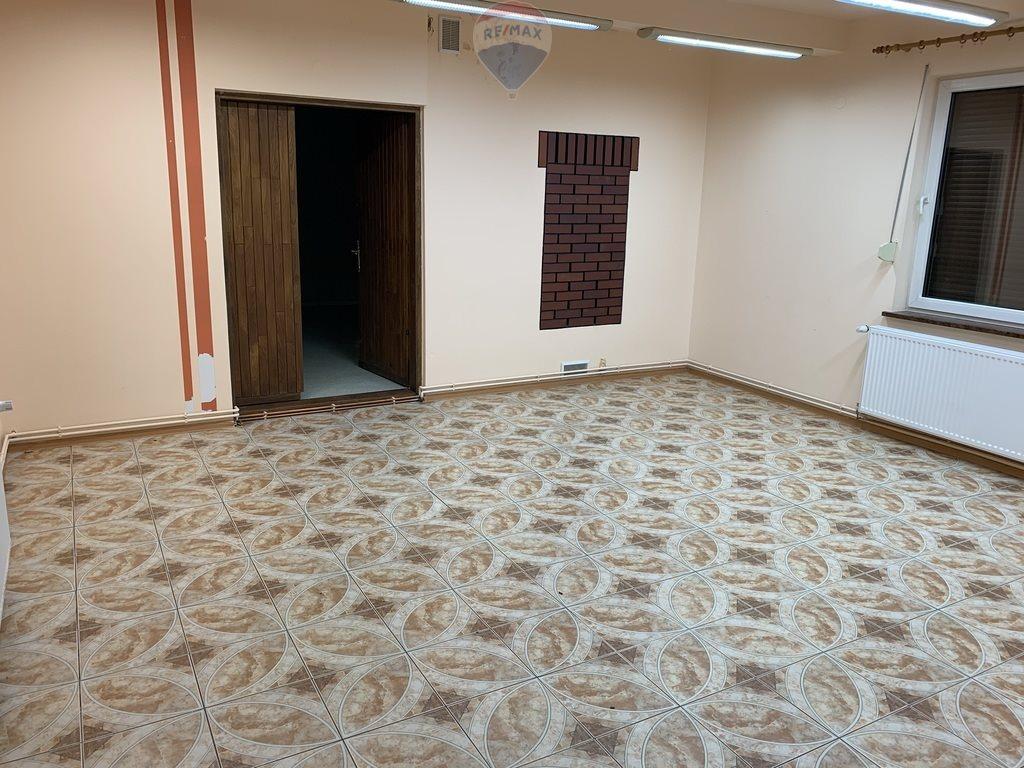 Dom na sprzedaż Wola Kuczkowska  2200m2 Foto 6