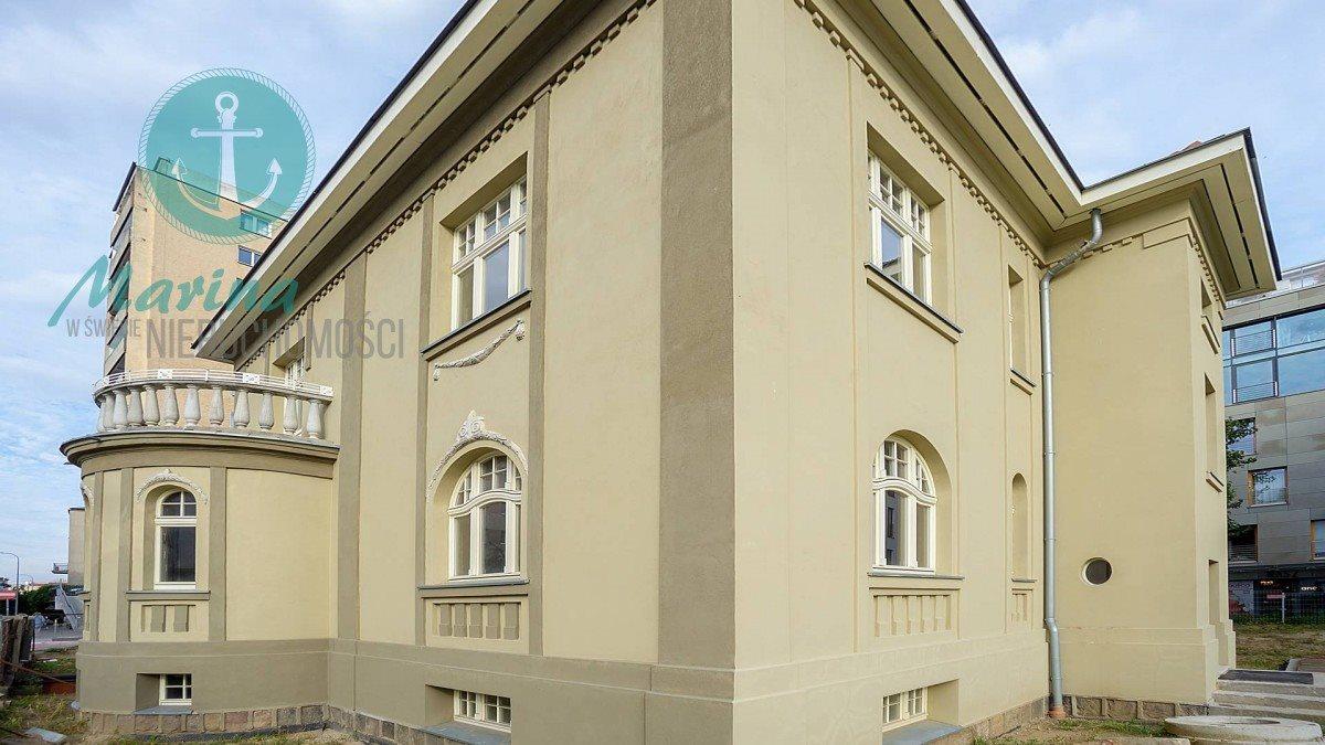 Dom na wynajem Gdynia, Kamienna Góra, Żołnierzy I Armii Wojska Polskiego  667m2 Foto 3