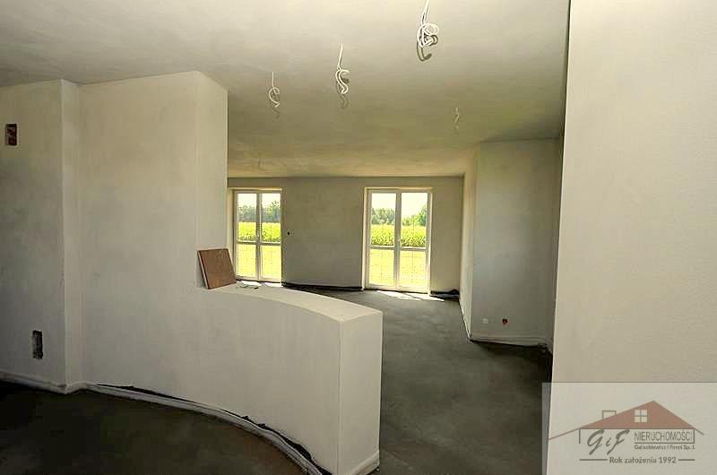 Dom na sprzedaż Charytany  204m2 Foto 10