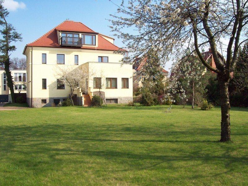 Dom na sprzedaż Wrocław, Fabryczna, Oporów  300m2 Foto 2
