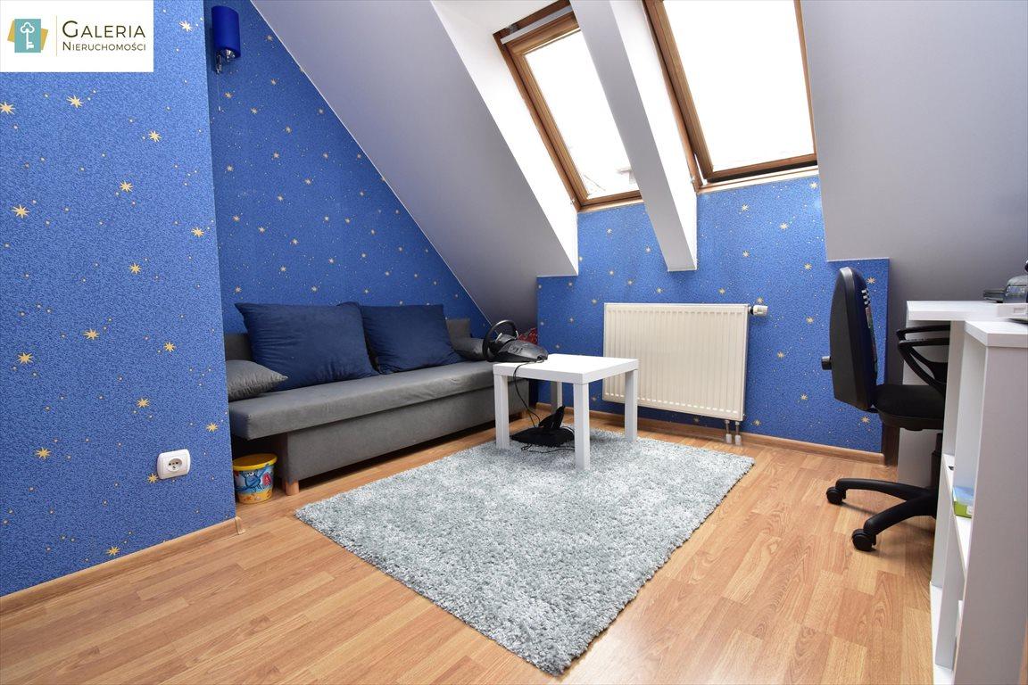 Mieszkanie trzypokojowe na sprzedaż Elbląg, Ogrodowa  60m2 Foto 7