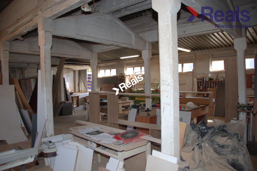 Lokal użytkowy na sprzedaż Bydgoszcz  230m2 Foto 7