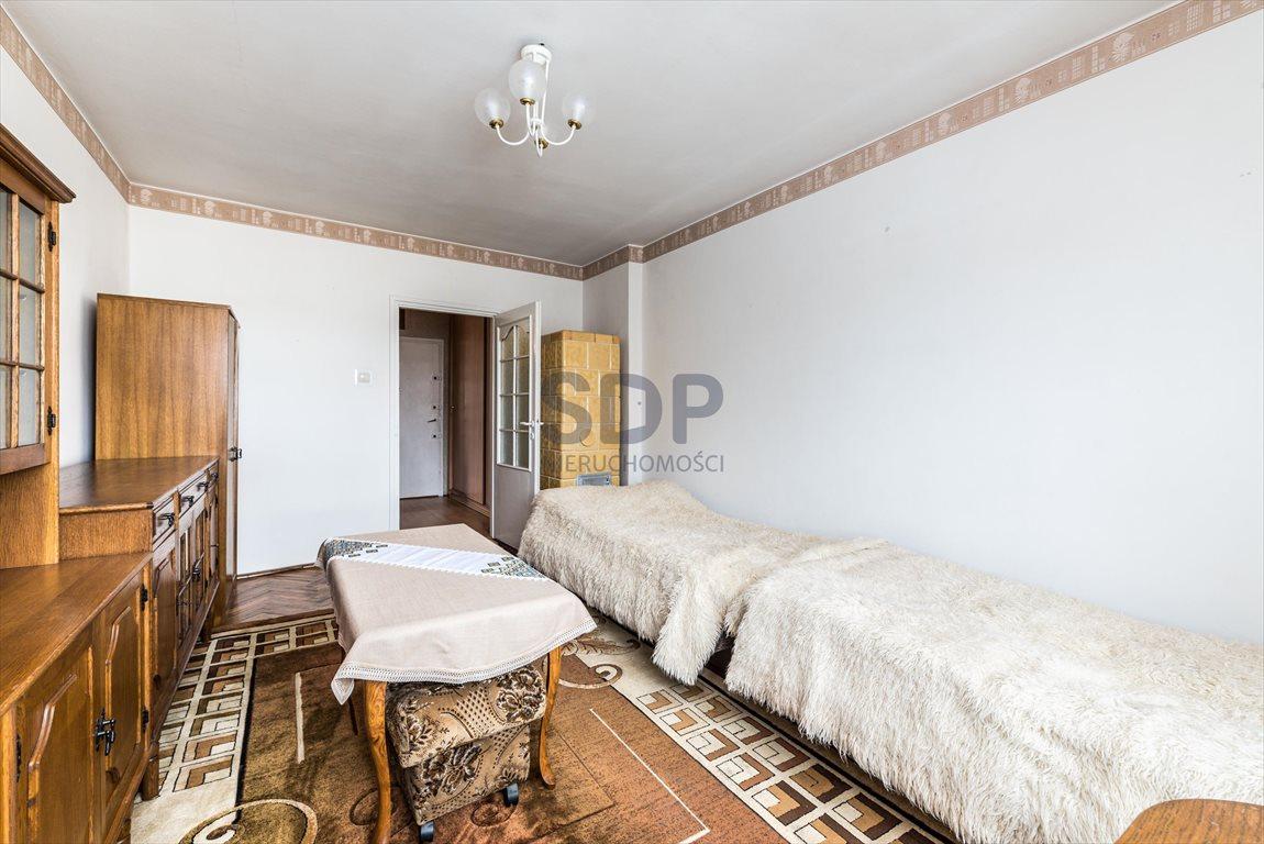 Mieszkanie dwupokojowe na sprzedaż Wrocław, Krzyki, Huby, Nyska  65m2 Foto 6