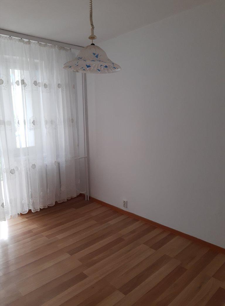 Mieszkanie czteropokojowe  na sprzedaż Olkusz, Słowiki, Traugutta 2  73m2 Foto 10