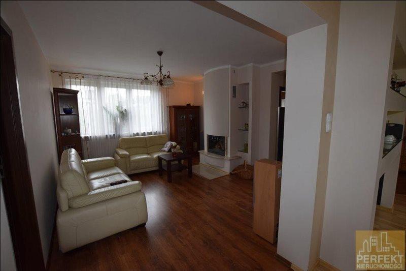 Dom na sprzedaż Olsztyn, Gutkowo, Wilgi  343m2 Foto 3