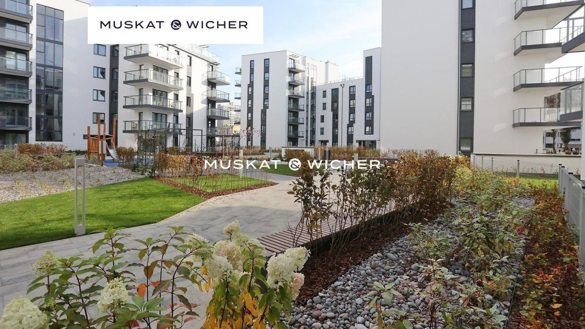 Mieszkanie trzypokojowe na sprzedaż Gdańsk, Przymorze, Maurycego Beniowskiego  64m2 Foto 1