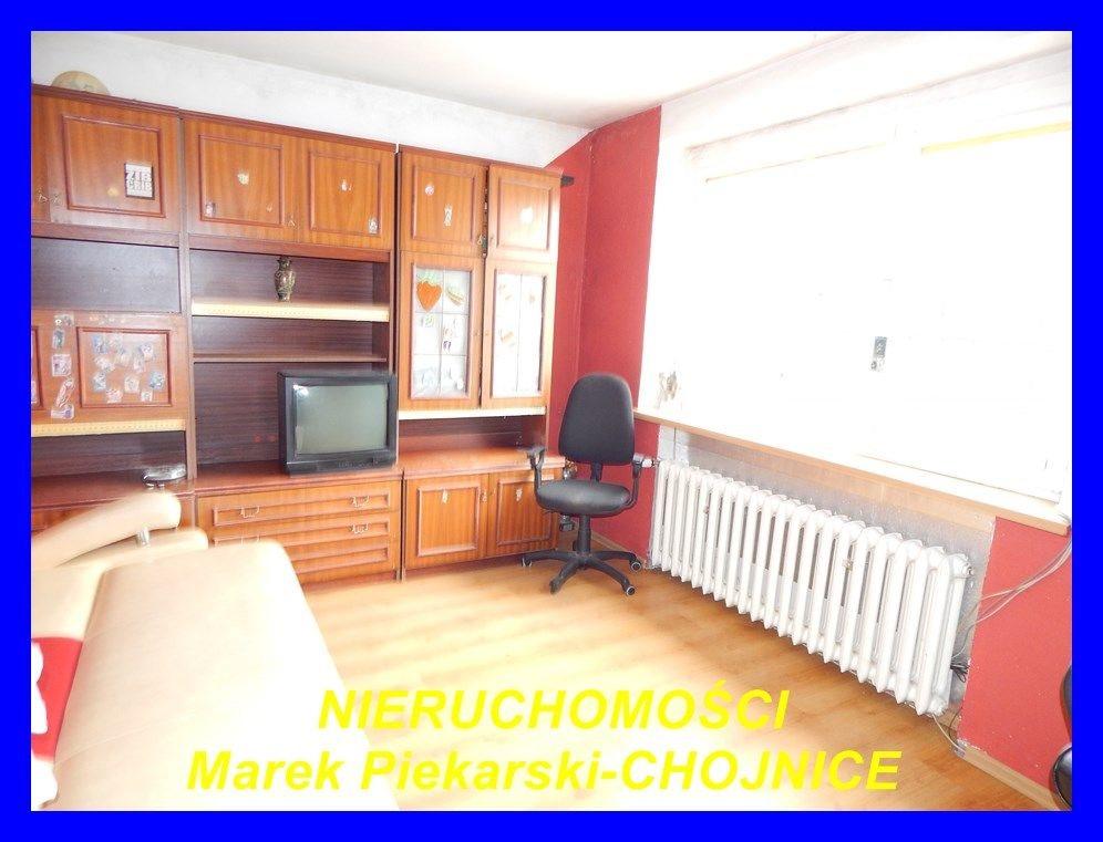 Dom na sprzedaż Chojnice  325m2 Foto 9