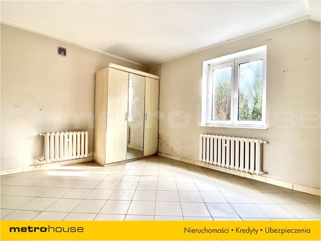 Dom na sprzedaż Prątnica, Lubawa  120m2 Foto 8