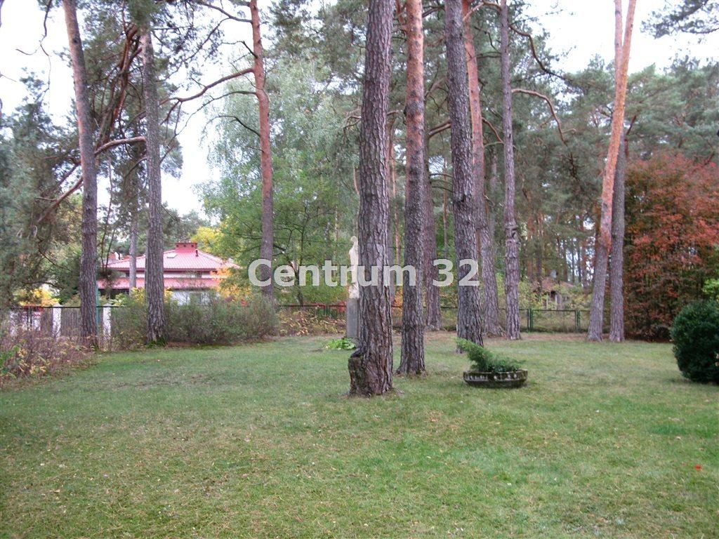 Dom na sprzedaż Wyszków, Rybienko Leśne  310m2 Foto 4