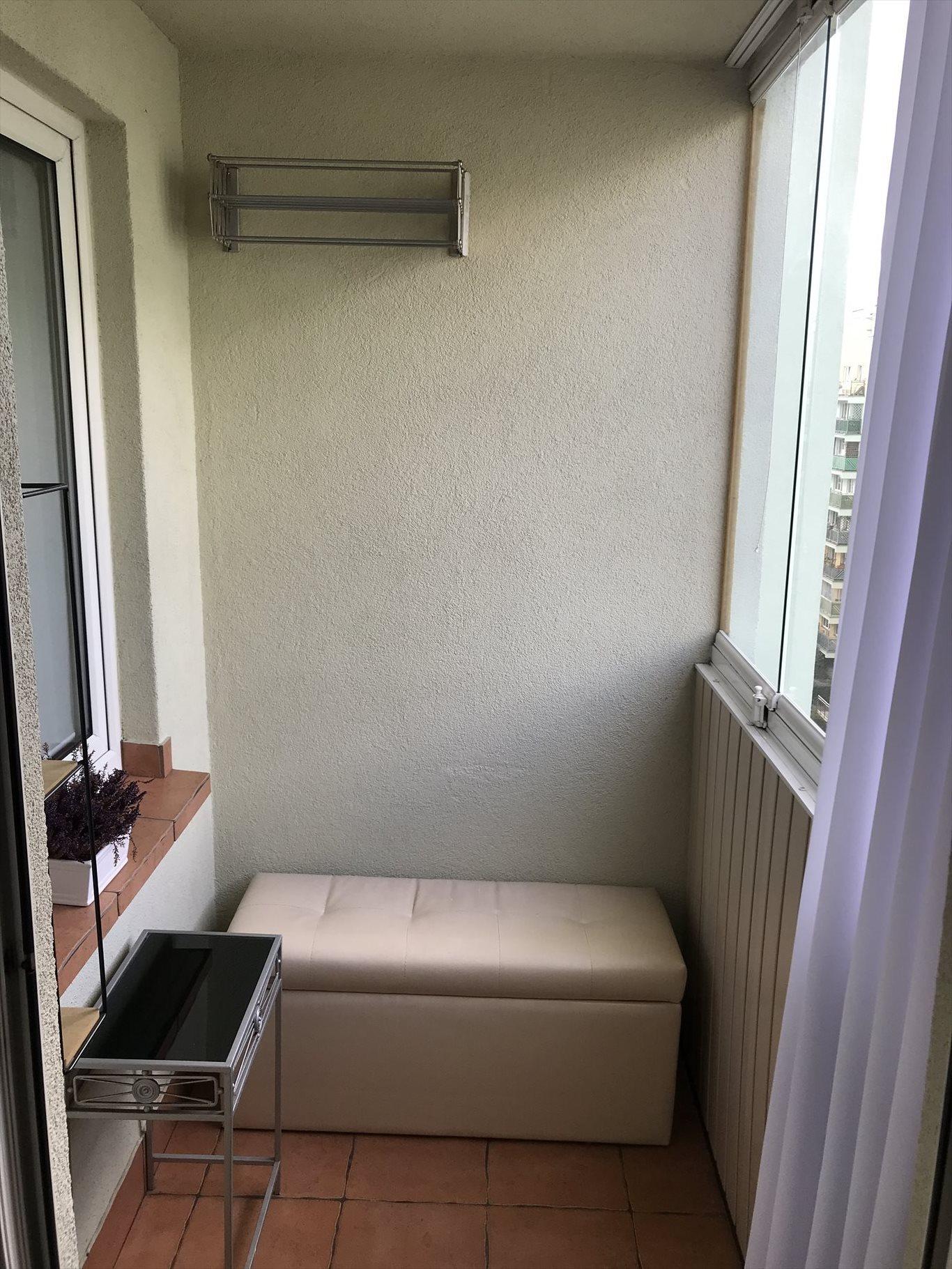Mieszkanie dwupokojowe na sprzedaż Warszawa, Białołęka, aluzyjna, Aluzyjna  45m2 Foto 6