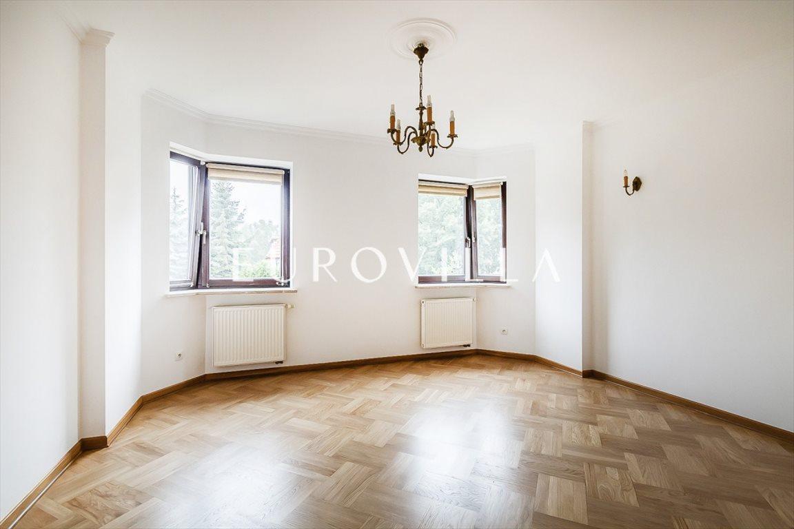 Dom na wynajem Warszawa, Ursynów, Rajskich Ptaków  330m2 Foto 10
