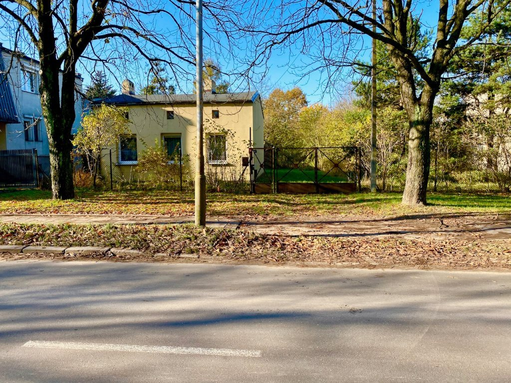 Dom na sprzedaż Łódź, Widzew, Stoki, Janosika  62m2 Foto 2