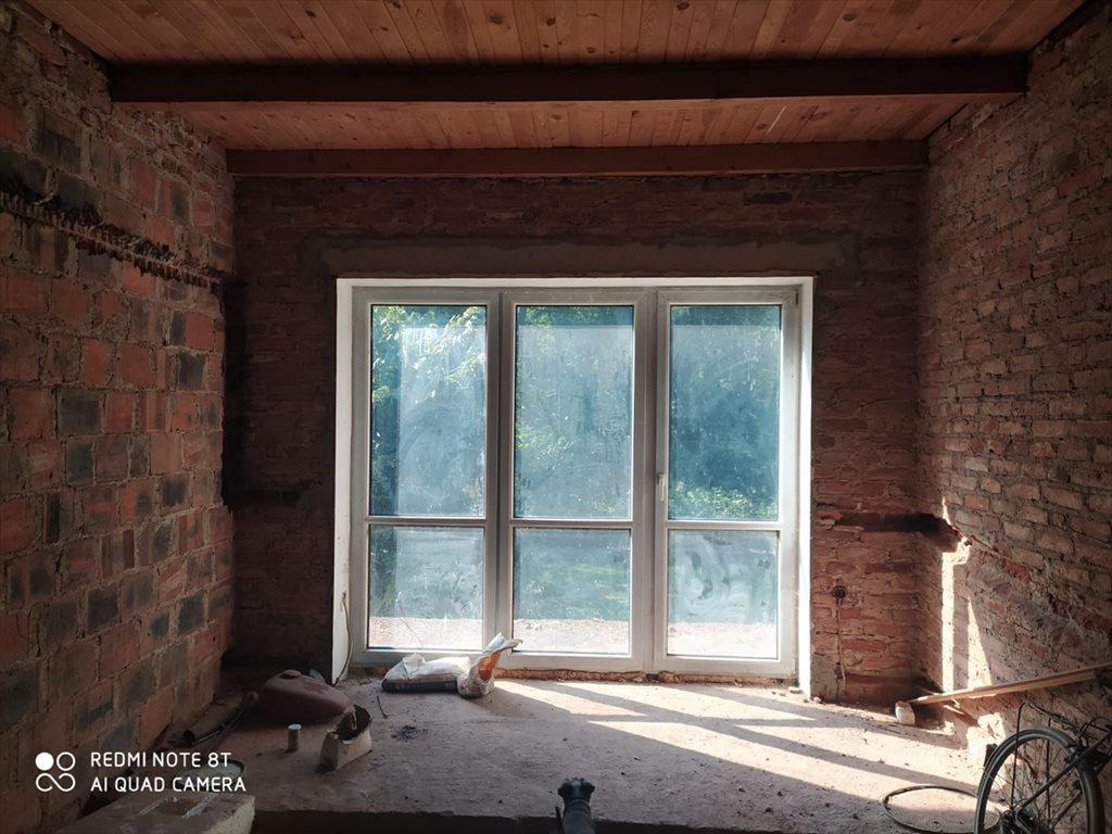Dom na sprzedaż Łódź, Bałuty  210m2 Foto 6