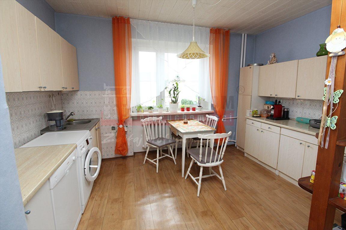 Dom na sprzedaż Krapkowice, otmęt  275m2 Foto 7