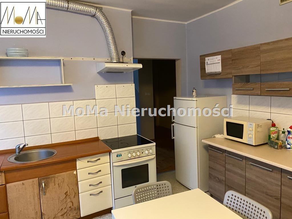 Dom na wynajem Bydgoszcz  150m2 Foto 1