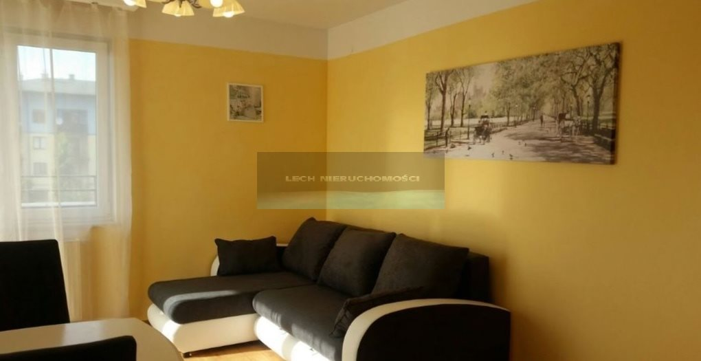 Mieszkanie trzypokojowe na sprzedaż Ząbki, Józefa Wybickiego  62m2 Foto 2