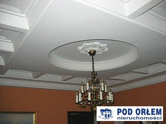 Dom na sprzedaż Bielsko-Biała, Mikuszowice Krakowskie  300m2 Foto 8