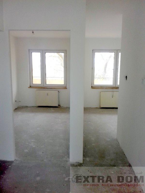 Mieszkanie czteropokojowe  na sprzedaż Przemysław  67m2 Foto 6