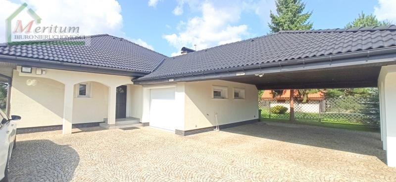 Dom na sprzedaż Nowy Sącz  174m2 Foto 7