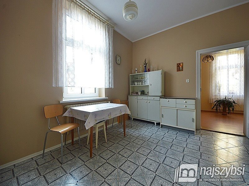 Dom na sprzedaż Maszewo, obrzeża  220m2 Foto 5