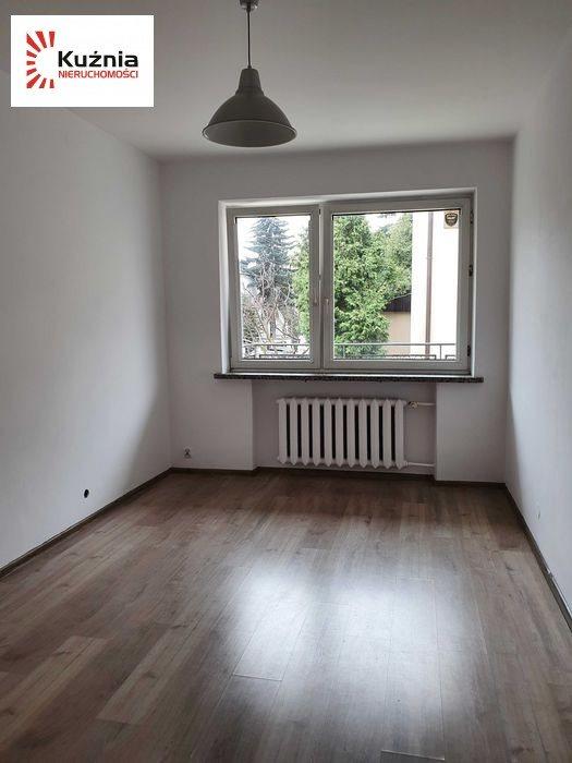 Dom na wynajem Warszawa, Włochy  120m2 Foto 2
