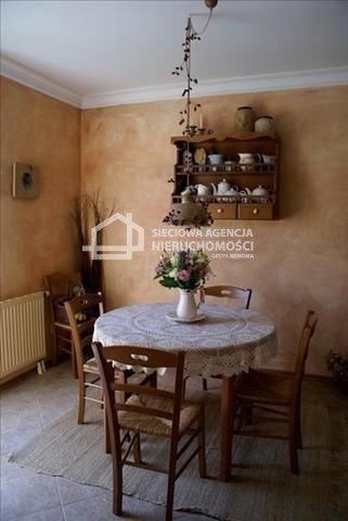 Mieszkanie trzypokojowe na sprzedaż Sopot, Dolny, Armii Krajowej  85m2 Foto 7