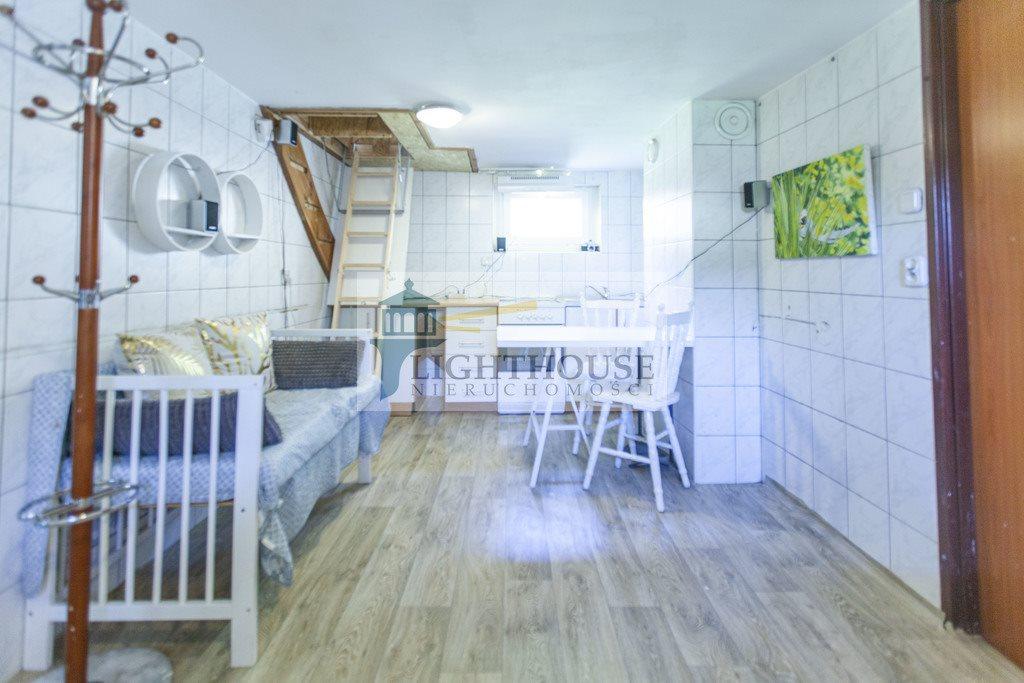 Dom na sprzedaż Siwiałka  123m2 Foto 2