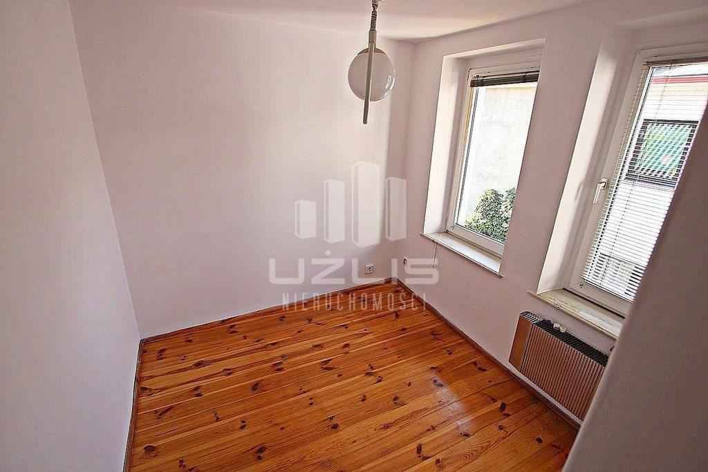Dom na wynajem Starogard Gdański, Krótka  147m2 Foto 13