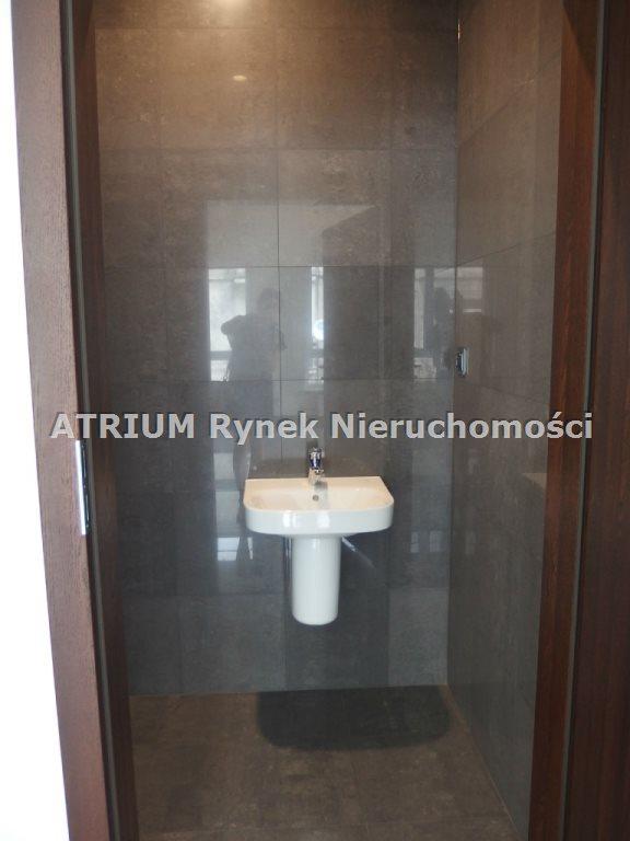 Lokal użytkowy na wynajem Piotrków Trybunalski  50m2 Foto 5