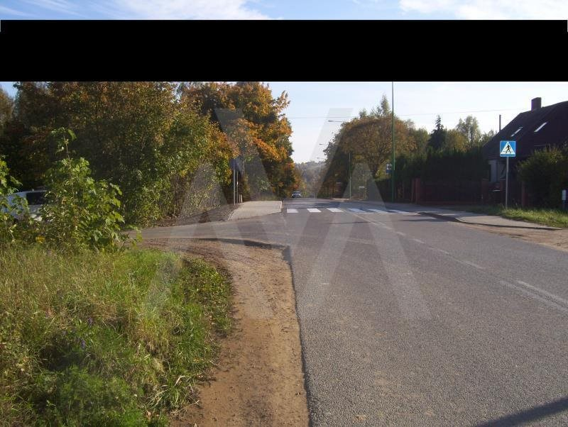 Działka inna pod dzierżawę Bielkowo, Jezioro, Las, Przedszkole, Przychodnia, Przystanek, SZKOLNA  4625m2 Foto 1