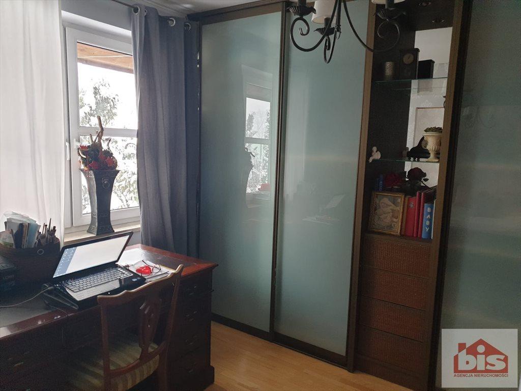 Dom na sprzedaż Białystok, Mickiewicza, Zwierzyniecka  142m2 Foto 10