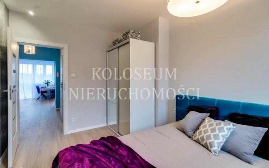 Mieszkanie trzypokojowe na sprzedaż Łódź, Bałuty  71m2 Foto 5