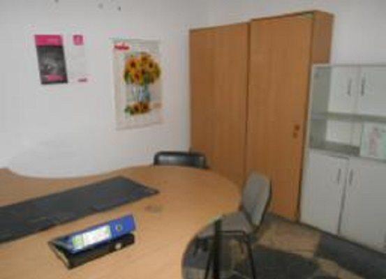 Lokal użytkowy na sprzedaż Jaworzno, Energetyków  132m2 Foto 3