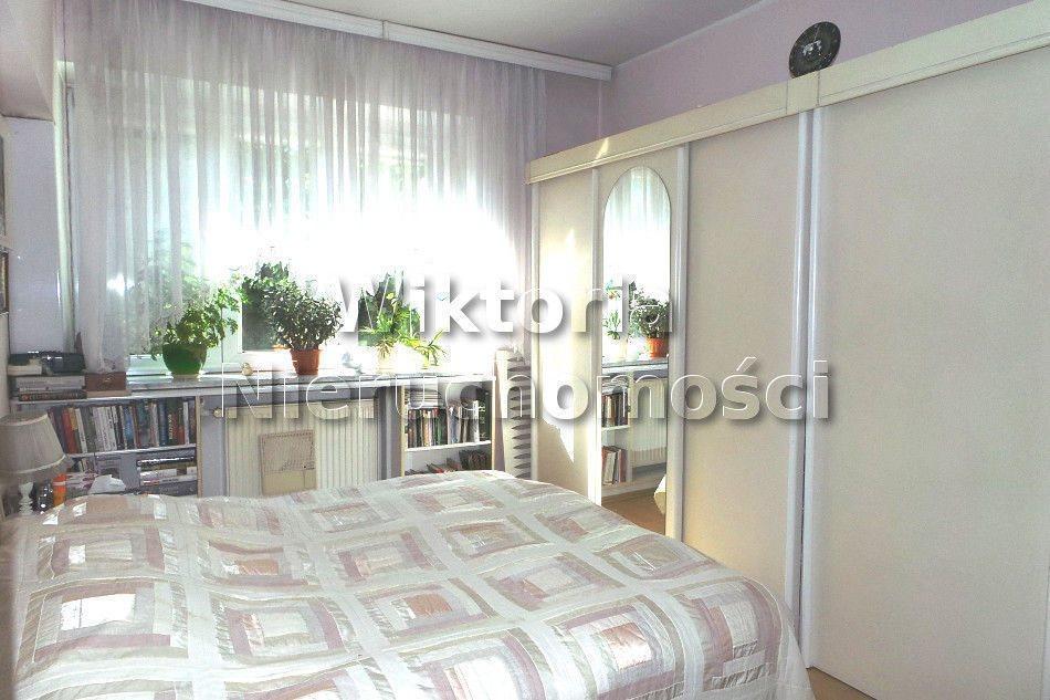 Dom na sprzedaż Warszawa, Wola, Wola, Dalibora , Obok lasku na Kole  230m2 Foto 9