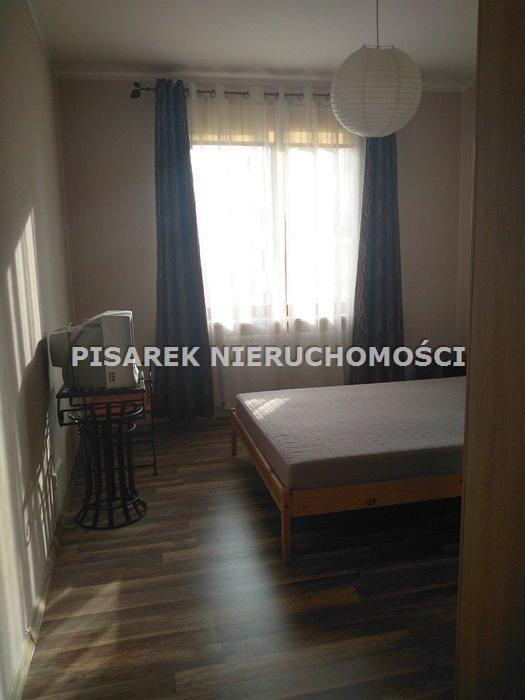 Mieszkanie dwupokojowe na wynajem Warszawa, Mokotów, Służew  44m2 Foto 5