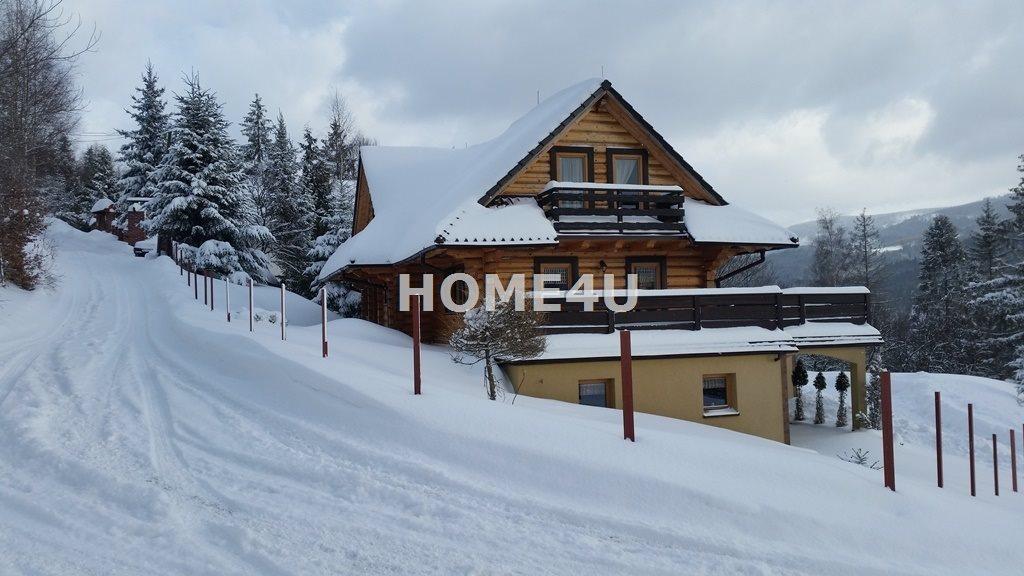 Dom na sprzedaż Wisła  250m2 Foto 5