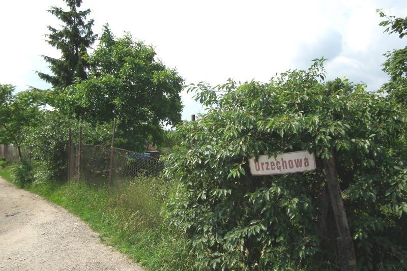 Działka budowlana na sprzedaż Gdynia, Chylonia, Hutnicza  5000m2 Foto 9