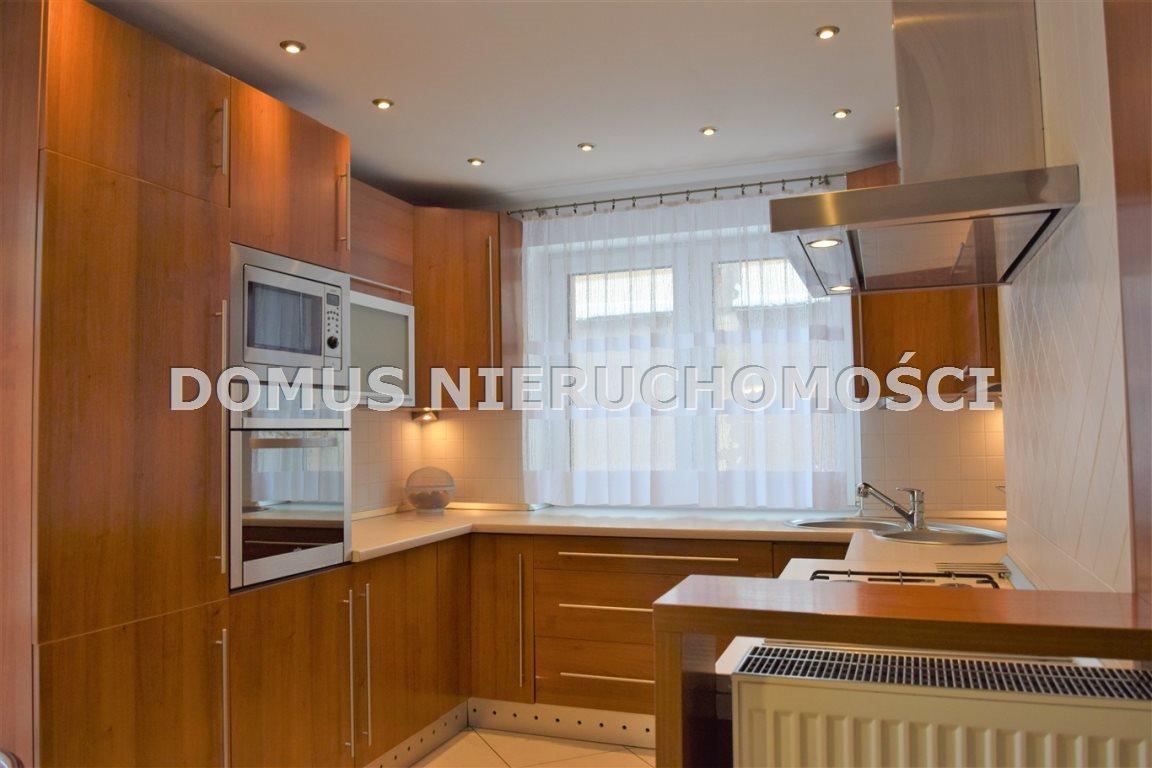 Dom na sprzedaż Koluszki, Zieleń  220m2 Foto 10