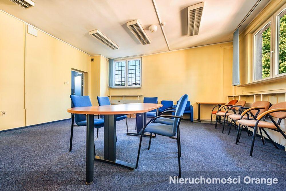 Lokal użytkowy na sprzedaż Sopot  884m2 Foto 10